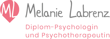 Diplom-Psychologin und Psychotherapeutin Melanie Labrenz